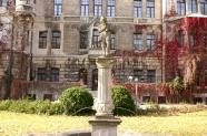 27-Faberpark Brunnen