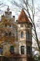 31-Schloss