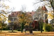 32-Schlosspark