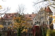 33-Schloss