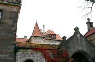 40-Schloss