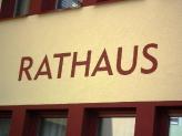 12-Rathaus