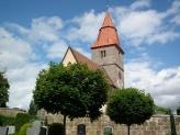 28-St.-Veit-Kirche