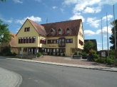 13-Rathaus