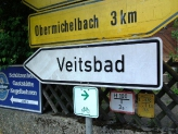 11-Veitsbad