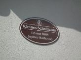 05-Kleines Schulhaus