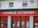 16-Feuerwehr Veitsbronn