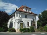 06-Kleines Schulhaus