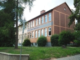 35-Mittelschule