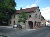09-Altes Schulhaus