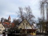 25-Kirche St. Veit