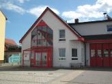 18-Feuerwehrhaus
