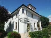 04-Kleines Schulhaus