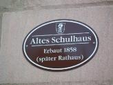 08-Altes Schulhaus