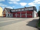17-Feuerwehrhaus