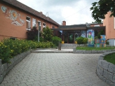 34-Mittelschule Veitsbronn