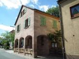 07-Altes Schulhaus