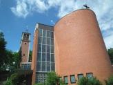 39-Katholische Kirche