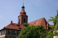 01-Zirndorf