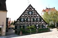 03-Zirndorf