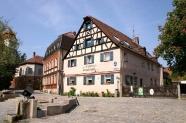 04-Zirndorf