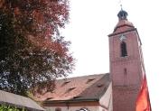 10-Rochuskirche