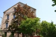 14-Volksschule