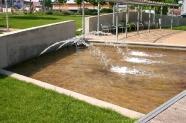 25-Brunnen Pinderpark