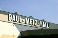 28-Paul-Metz-Halle
