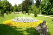30-Stadtpark