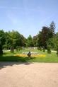 32-Impressionen Stadtpark