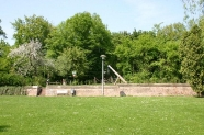 37-Stadtpark