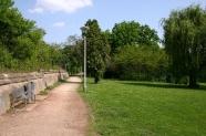 39-Stadtpark