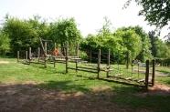 40-Stadtpark