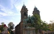 01-Egidienkirche Nuernberg