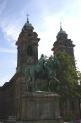 02-Egidienkirche Nuernberg