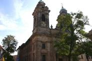 04-Egidienkirche