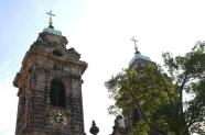 08-Kirchentuerme