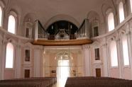 15-Kirchenorgel