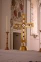 17-Kreuz