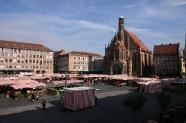03-Kirche und Hauptmarkt