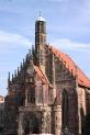 04-Frauenkirche
