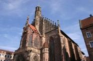 06-Frauenkirche