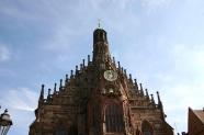07-Frauenkirche