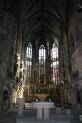 11-Kirche innen