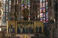 12-Kirche Altar