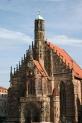 15-Frauenkirche