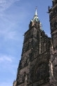 04-Lorenzkirche