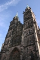 02-Lorenzkirche