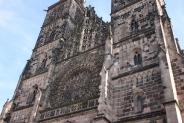 03-Lorenzkirche